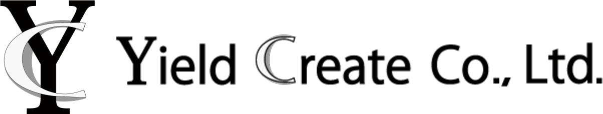 yield create
